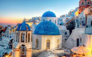 grcka-slider