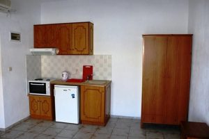Ekaterini Studio