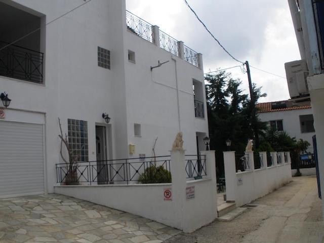 Lydia Studio