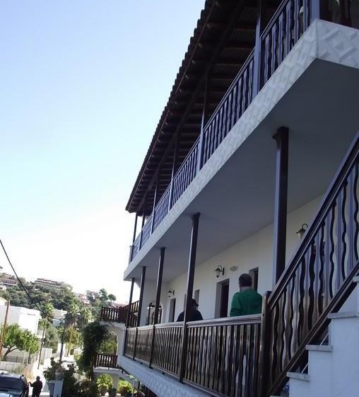 Roula beach Studio