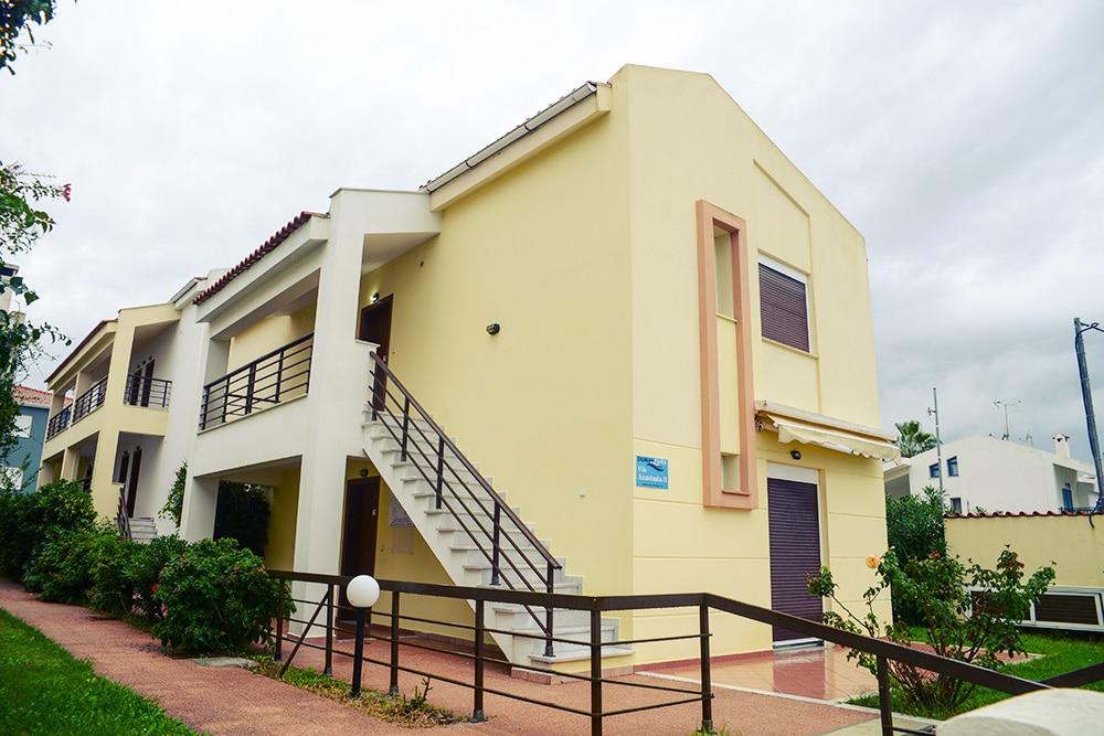 Vila Anastasia 2