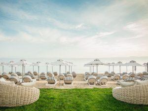 blue-carpet-luxury-suites-apartmani