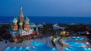 hotel-asteria-kremlin-palace