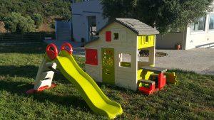 kuća-zeppos-garden