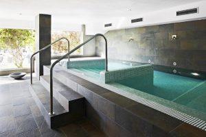 Hotel Sunprime Coral Suites & Spa