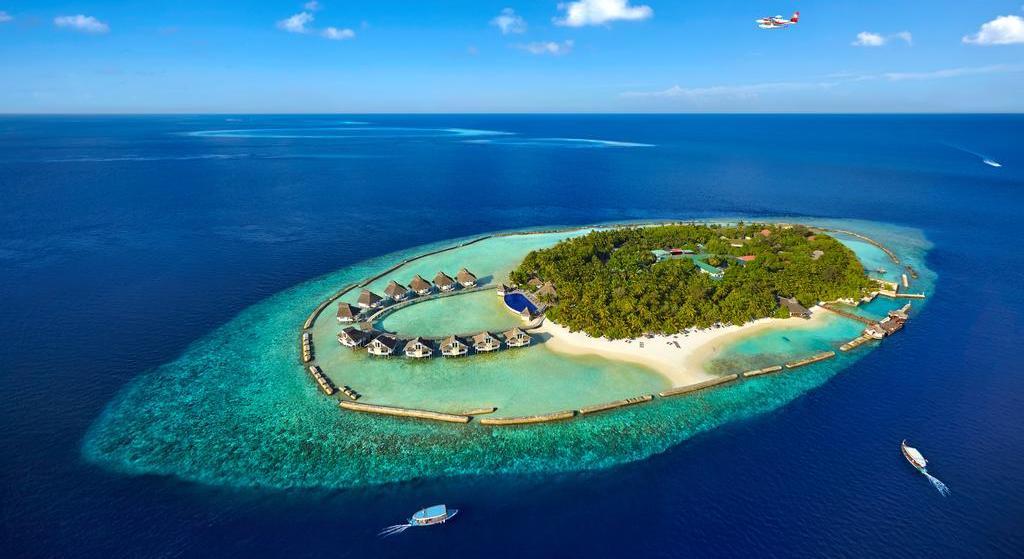 Discovery Travel | Daleke destinacije | Avio karte | Leto 2020 | Zima 2021 |Discovery Travel