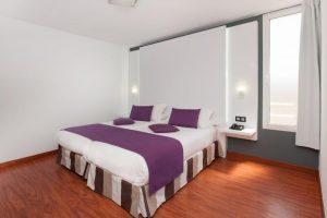 Hotel Ole Tenerife Tropical