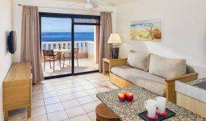 Hotel Sol Sun Beach