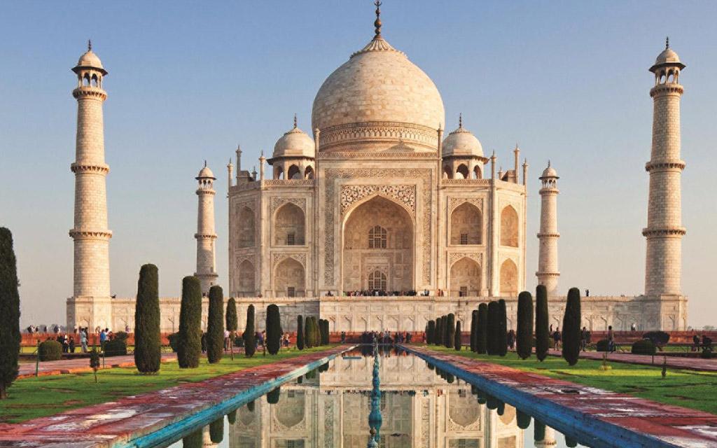 Discovery Travel | Daleke destinacije | Avio karte | Leto 2021 | Zima 2021 | Poslovna putovanja