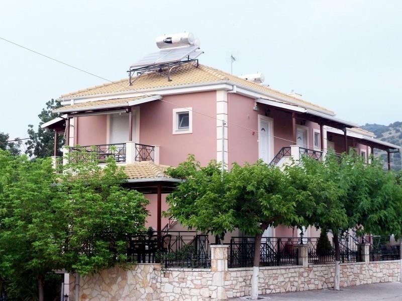 Vila Loutsis