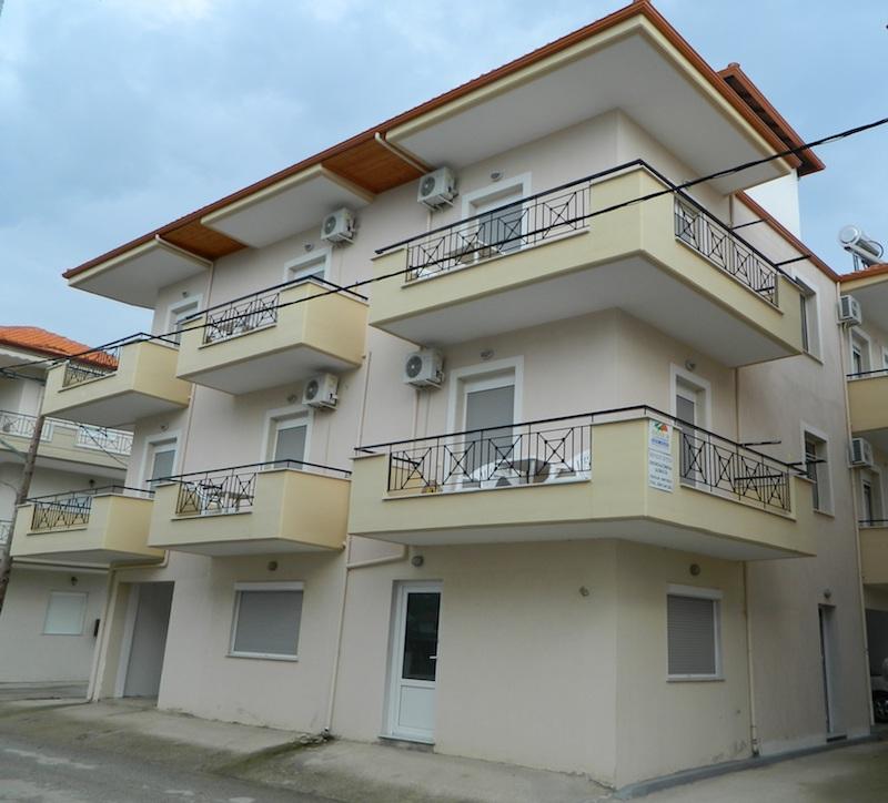 Vila Sofia House