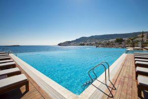 alimounda-mare-hotel-karpathos