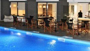 amphitryon-boutiqe-hotel