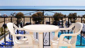 andreolas-beach-hotel