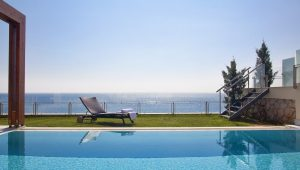 apostolata-island-resort