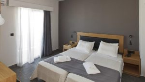 butterfly-boutique-hotel