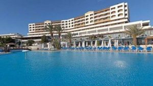 hotel-aledmar-amila-mare