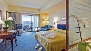 hotel-mediterranean