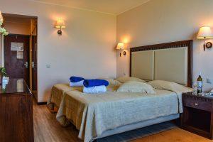 mediterranee-hotel