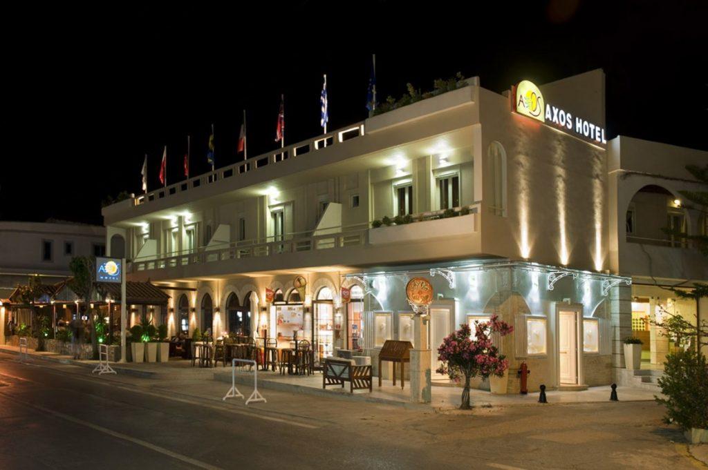 axos-hotel