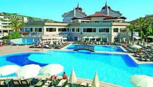 aydinbey-famous-resort