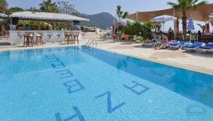 azak-beach-hotel