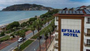 eftalia-aytur-hotel