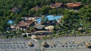 marti-myra-hotel