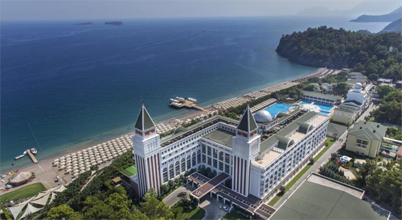 amara-dolce-vita-luxury-hotel