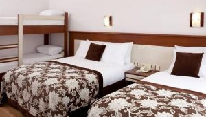 armas-bella-sun-hotel