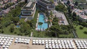 barut-acanthus-cennet-hotel