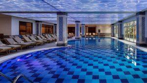 crystal-sunset-luxury-resort-spa