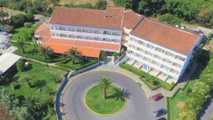 hotel-livadi-nafsika