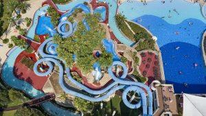 hotel-otium-seven-seas