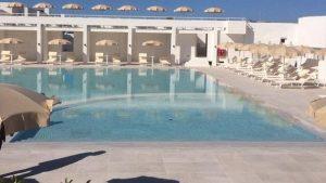 hotel-pollina-resort
