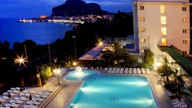 hotel-santa-lucia