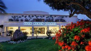 star-beach-village-waterpark-hotel