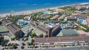 sunis-kumkoy-beach-resort-spa-hotel