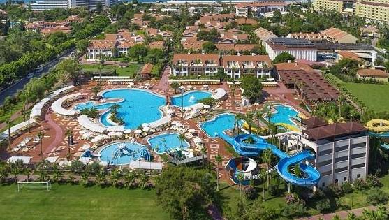 turan-prince-world-club-hotel