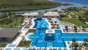 hilton-dalaman-sarigerme-resort-spa-hotel