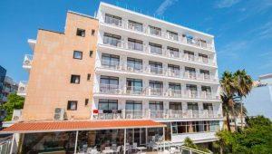 hotel-amic-miraflores