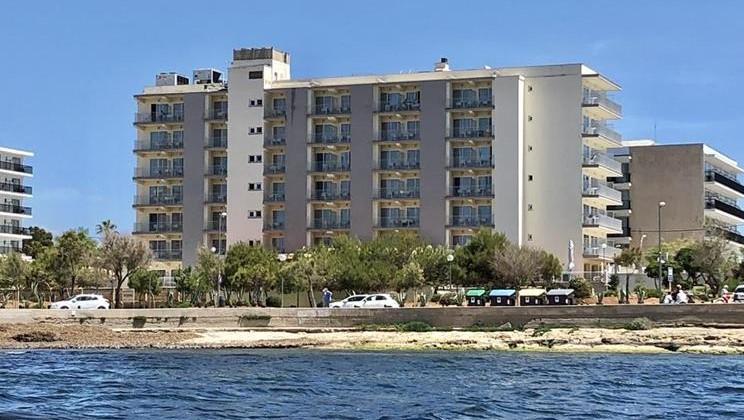 hotel-bq-apolo