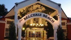 hotel-club-belcekiz-beach
