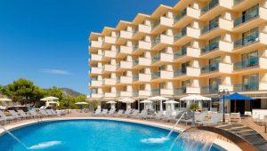 hotel-h10-blue-mar