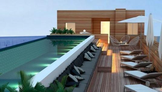hotel-hm-alma-beach