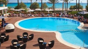 hotel-hm-tropical