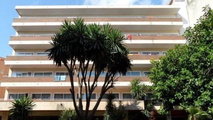 hotel-ipanema
