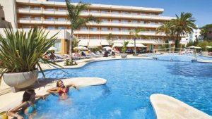hotel-js-alcudi-mar