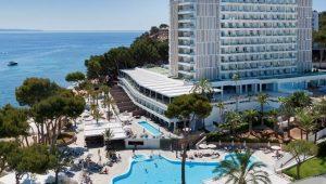 hotel-melia-calvia-beach