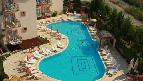 hotel-pelin